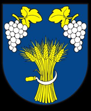 Obec Lascov