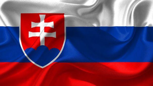 Zoznam kandidátov na prezidenta Slovenskej republiky