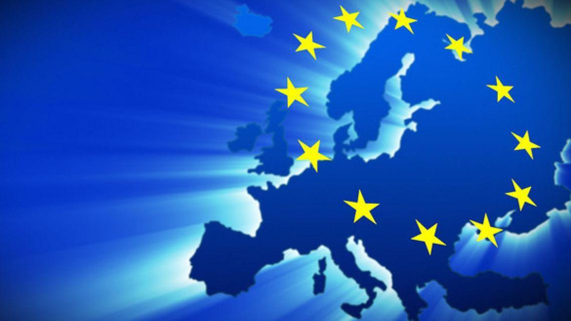 Voľby do Európskeho parlamentu v roku 2019