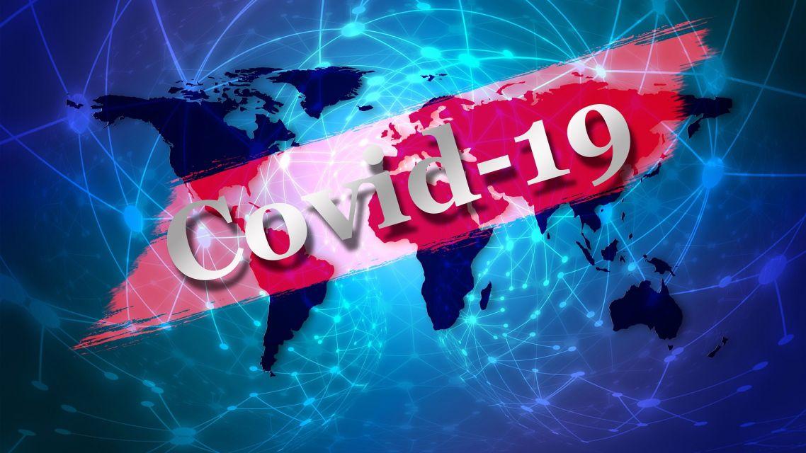 Testovanie na Covid 19 v 14.týždni 2021