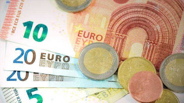 Záverečný účet hospodárenia za rok 2020